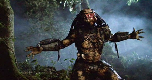 predator-what-are-you-waiting-for-1987