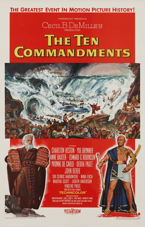Ten Commandments_small_USA - Copy