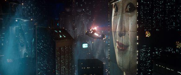 blade-runner-cityscape
