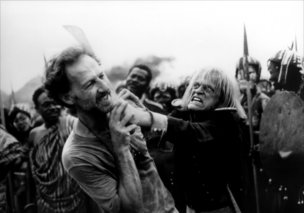 Herzog Kinski